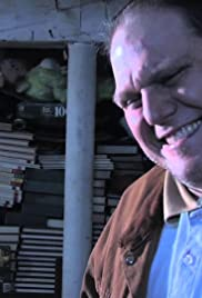 The Bible Belt Slasher (Video 2010) - IMDb