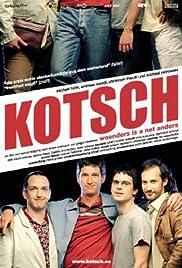 Kotsch Poster