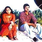 Kadhalukku Mariyadhai (1997)