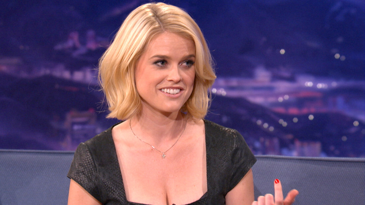 Fappening Fotos Alice Eve naked photo 2017