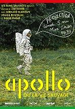 Apollo ou la vie sauvage