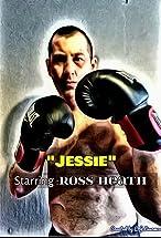 Primary image for Jessie