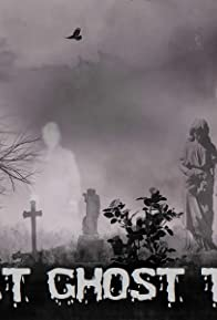 Primary photo for Great Ghost Tales