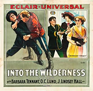 Watch american movies Into the Wilderness by [hdrip]