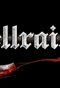 Primary photo for Hellraid
