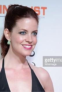Heidi Cox Picture