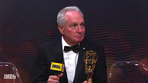"""Lorne Michaels Reflects on Big Year for """"Saturday Night Live"""""""
