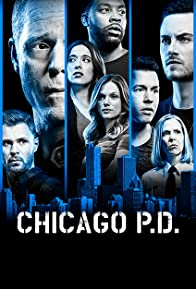 Primary photo for Chicago P.D.