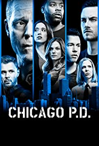 Action movies 2018 for free download Chicago P.D. by none [mpg]