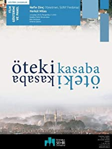 Best website for download hd movies Oteki Kasaba by [2160p]