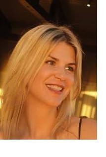 Monica Zierhut Picture