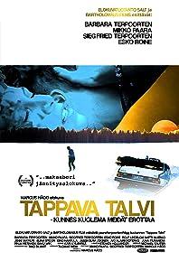 Movie websites to watch for free Tappava talvi Switzerland [1680x1050]