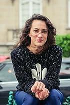 Mayra Hermosillo