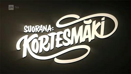 Film trailer rimarchiabili Suorana: Kortesmäki: Episode #2.31 by Pia Asikainen  [1280x768] [QHD]