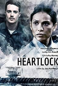 Heartlock (2018)