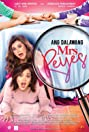 Ang Dalawang Mrs. Reyes (2018) Poster
