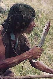 Watch No Blood, No Surrender (1986)