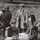 Claude Bernard-Aubert in Poliorkia (1962)