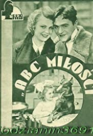 ABC milosci Poster