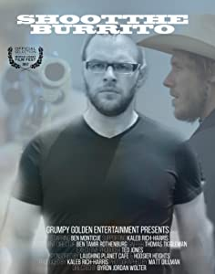 http://bmsmovie gq/art/movies-hq-download-shortland-street