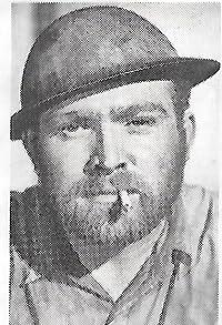 Primary photo for Gene Evans