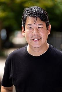 Dan Chen Picture