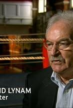 Desmond Lynam's primary photo