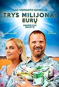 Trys Milijonai Euru (2017)