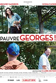 Pauvre Georges! (2018)