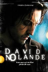 David Nolande (2006)