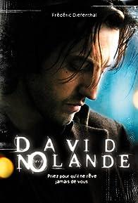 Primary photo for David Nolande