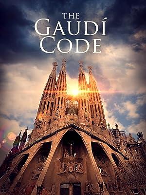 The Gaudí Code