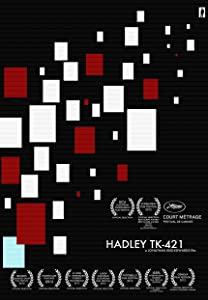 English comedy movies 2018 watch online Hadley TK-421 by [2048x1536]