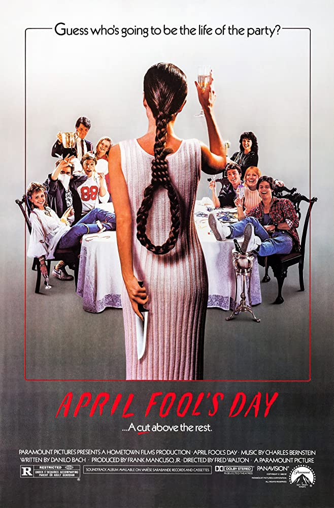 April Fool's Day download