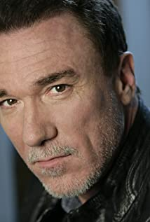 Patrick Page Picture