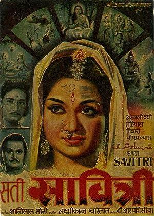 Sati Savitri movie, song and  lyrics