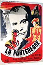 The Fortress (1947) Poster