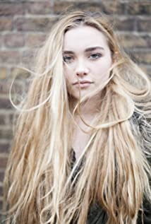 Florence Pugh Picture