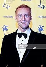 Harry Held TV Visits the Los Angeles Jewish Film Festival