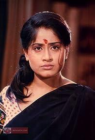 Primary photo for Vijayshanti