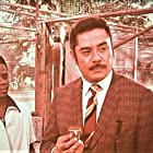 Vic Silayan in Night of the Cobra Woman (1972)