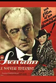 Indiscretions (1936) 720p