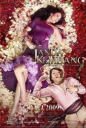 Janda Kembang (2009)