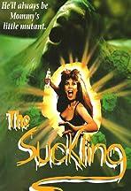 The Suckling