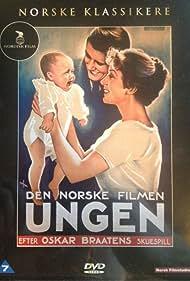 Ungen (1938)