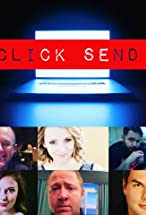 Primary image for Click Send
