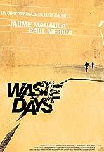 Waste Days