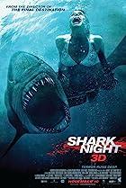 Top 20 Shark Movies - IMDb