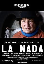 La Nada Poster