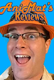 AniMat's Reviews Poster
